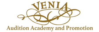 VENIA Audition Academy and Promotion